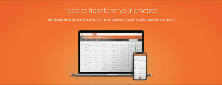 Tools to Transform your Practice